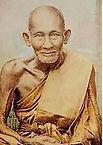 LP Suk Wat Makhamtao