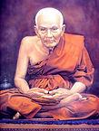 LP Thuad Wat Changhai