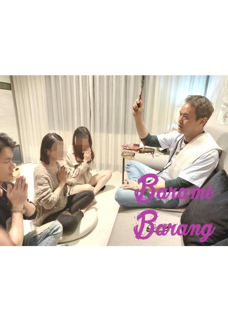 Textonphoto20200329_000045.jpg
