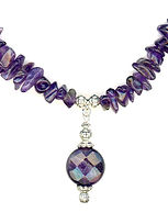 amethyst coin chip drop neck up.jpg