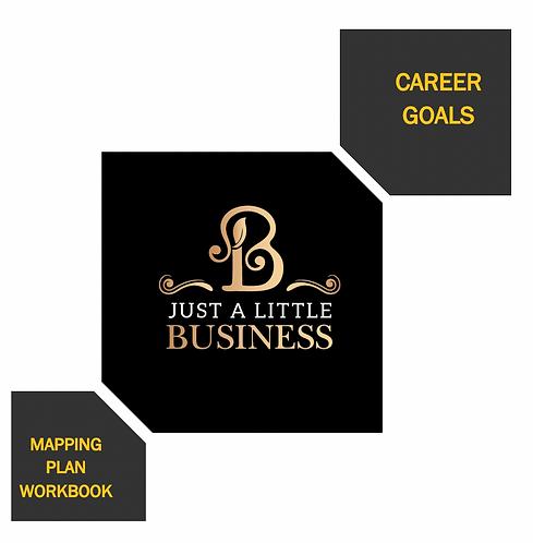 eWorkbook Career Goals