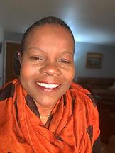Jennifer Obidah.jpg