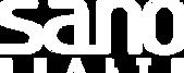 SanoHealth_logo_white.png