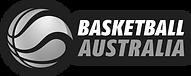 BA Logo_STAND_CMYK_HZ_KEY.png
