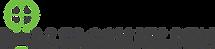 Logo Grå.png