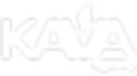 kava_logo.png
