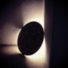 moon_05.jpg