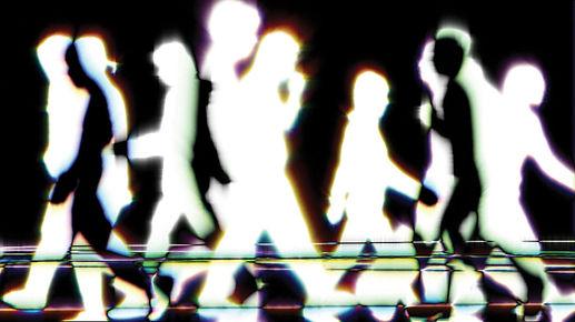 neonpeople.jpg