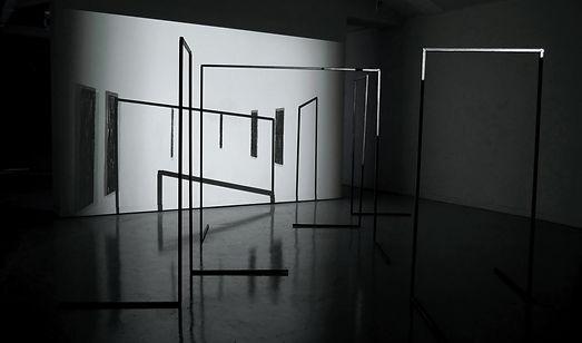 couloir_02.jpg