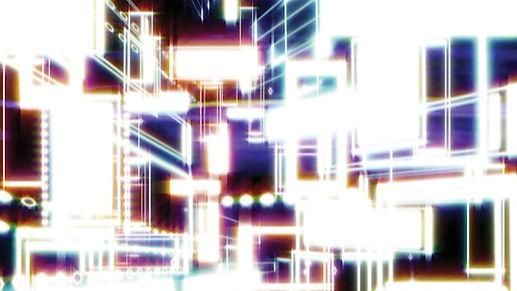 neoncity.jpg