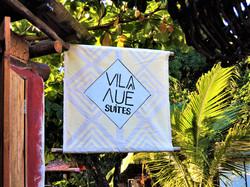 Vila Auê Suítes Caraíva