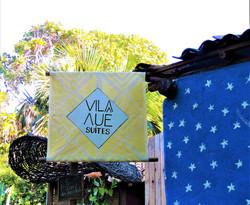 Vila Aue Caraíva