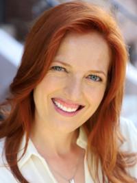 Tiffany Gaffney