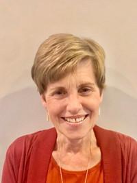 Kathy Bogas