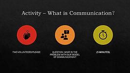 INSET AUG 2020 Effective Communication.j