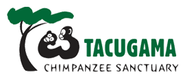 Tacugama-logo-Transparent-copy-2-1.png
