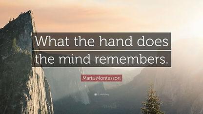 montessori quote 2.jpg