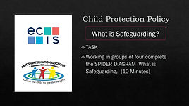 INSET AUG 2020 Child Protection.jpg
