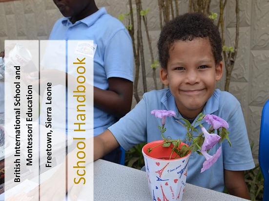 School Handbook Pic.jpg