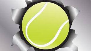 Tennis Club.jfif
