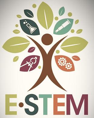 ESTEM_edited_edited_edited.jpg