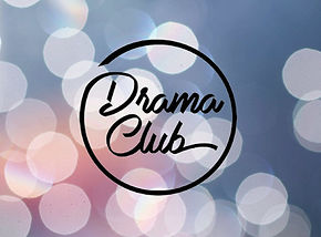 Drama Club1.jpg
