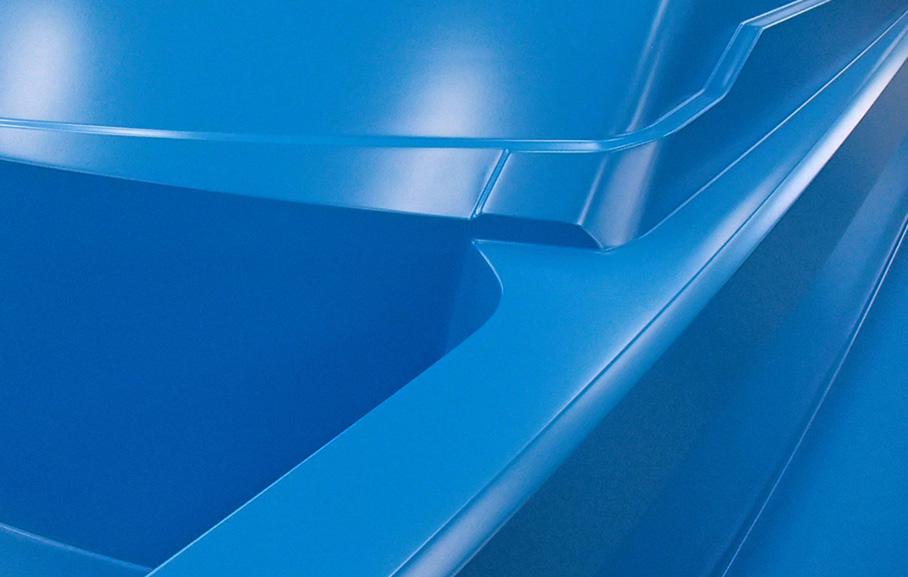 blue_gallery
