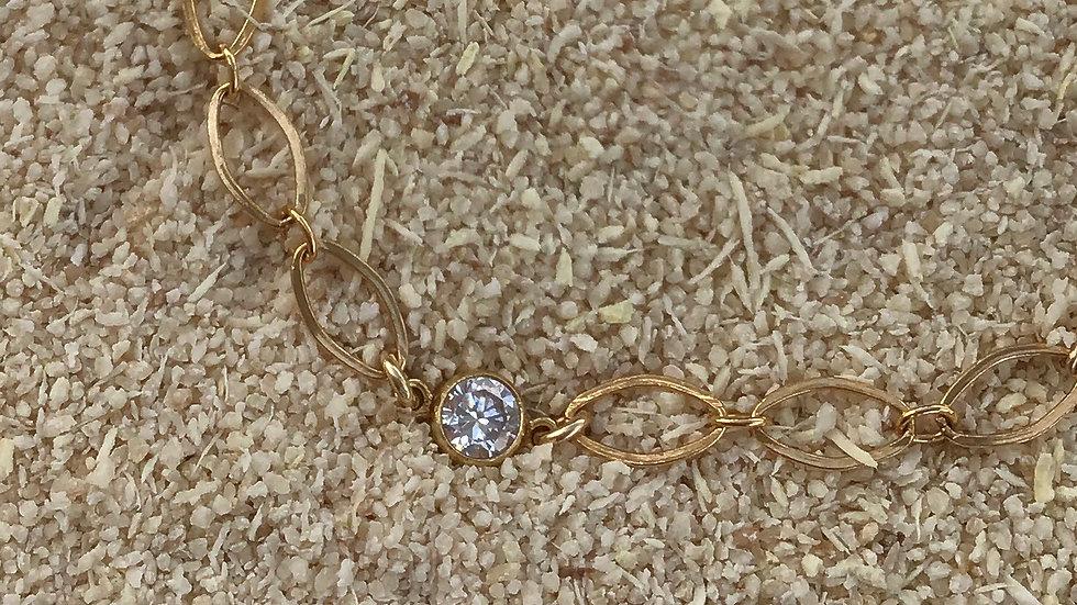 Le bracelet PALOMA