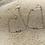 Thumbnail: Le bracelet TANIA color