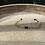 Thumbnail: Le bracelet SERENA