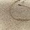 Thumbnail: Le bracelet MELOE