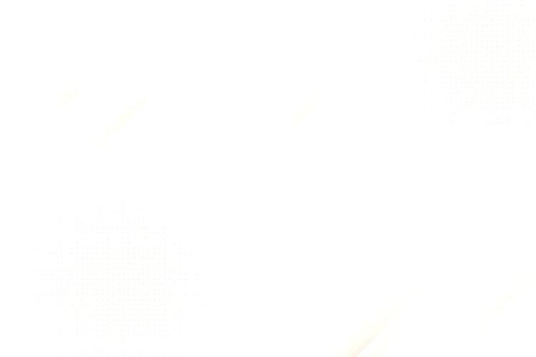 conception-fond-abstrait-blanc_23-2148825582_edited.jpg