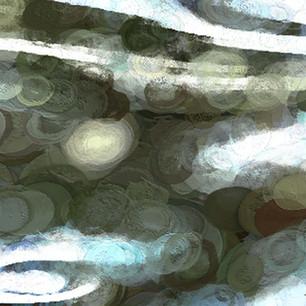 """""""Swirling in The Wind"""""""