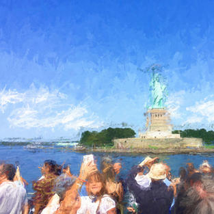 Statue of Liberty Ferry NYC.jpg