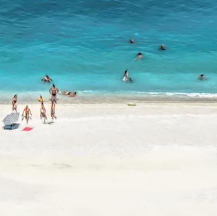 Panoramic Greek Beach.jpg