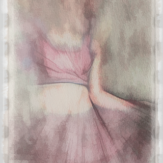 """""""Dancing Dreams"""""""