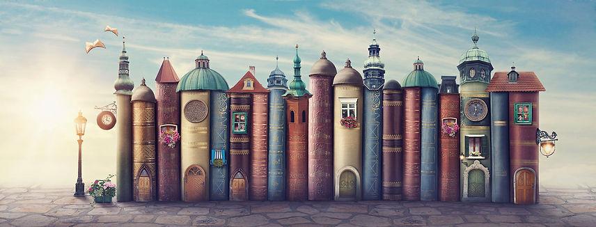 Library Small.jpeg