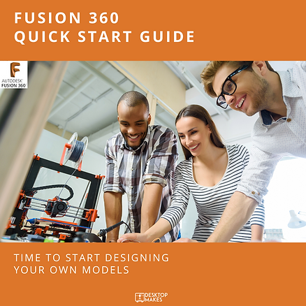 Fusion 360 Quick Start Guide.png