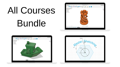 All Courses Bundle (1).png