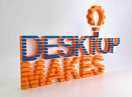 3D Print a 2D Image