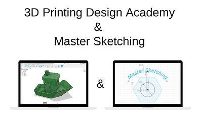 Academy and Sketching