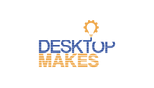 DM_Logo_Icon.png