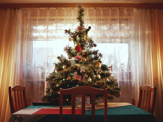 Safety Tips for Preventing Christmas Tree Fires