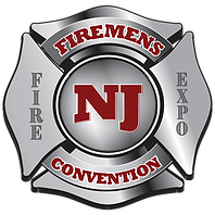 Come See Us at the Firemen's Convention in Wildwood