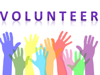 Different Ways You Can Volunteer for Your Community