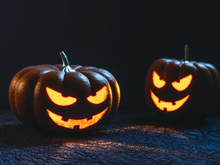Halloween Safety Tips for Trick-or-Treaters of All Ages