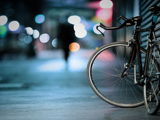 5 Bicycle Safety Tips Everyone Should Follow