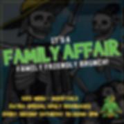 FamilyAffiar_insta.png