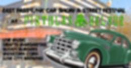 DelSur_FBeventArt_carshow.jpg