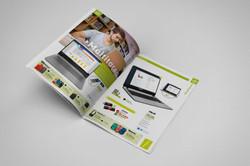 Catálogo Electro Falabella